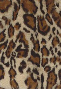 Cotton On - CHARLIE  - Light jacket - multi-coloured - 2