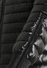 Marc Cain - Lehká bunda - black - 2
