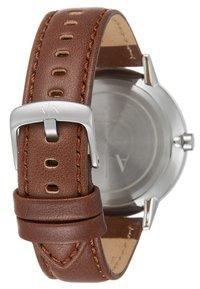 Armani Exchange - Watch - brown - 2