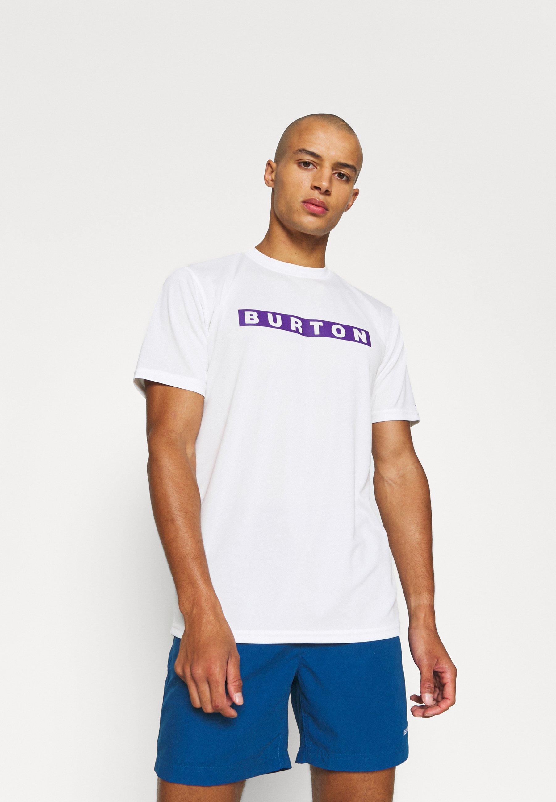 Homme MULTIPATH - T-shirt imprimé