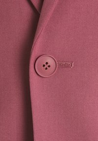 Isaac Dewhirst - Costume - pink - 10