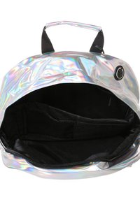 Spiral Bags - UNISEX - Batoh - silver rave - 5