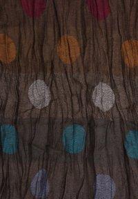 IZIA - Snood - multicolor - 1