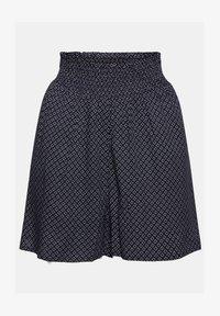 edc by Esprit - FASHION - Shorts - navy - 6