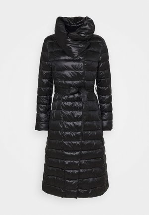RAISON - Winter coat - black