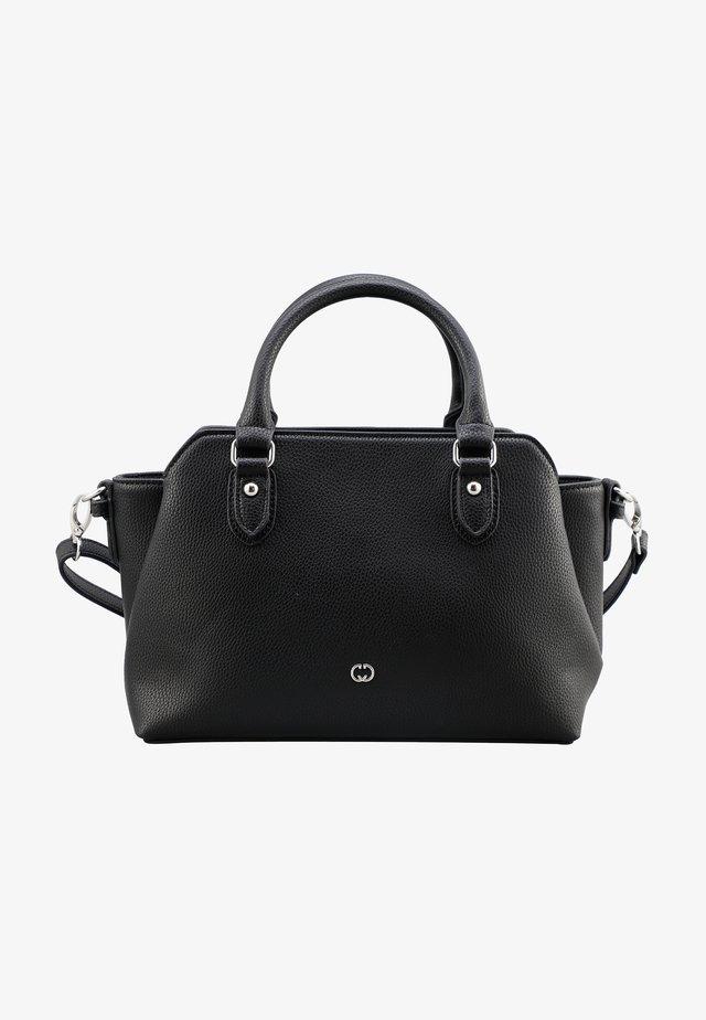 PERFECT  - Käsilaukku - black