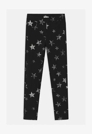 Trousers - meteorite
