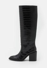 Colors of California - Boots - black - 1