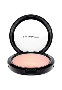 MAC - EXTRA DIMENSION SKINFINISH - Highlighter - beaming blush - 1