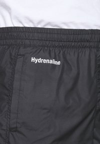 The North Face - HYDRENALINE WIND - Shorts - black - 5