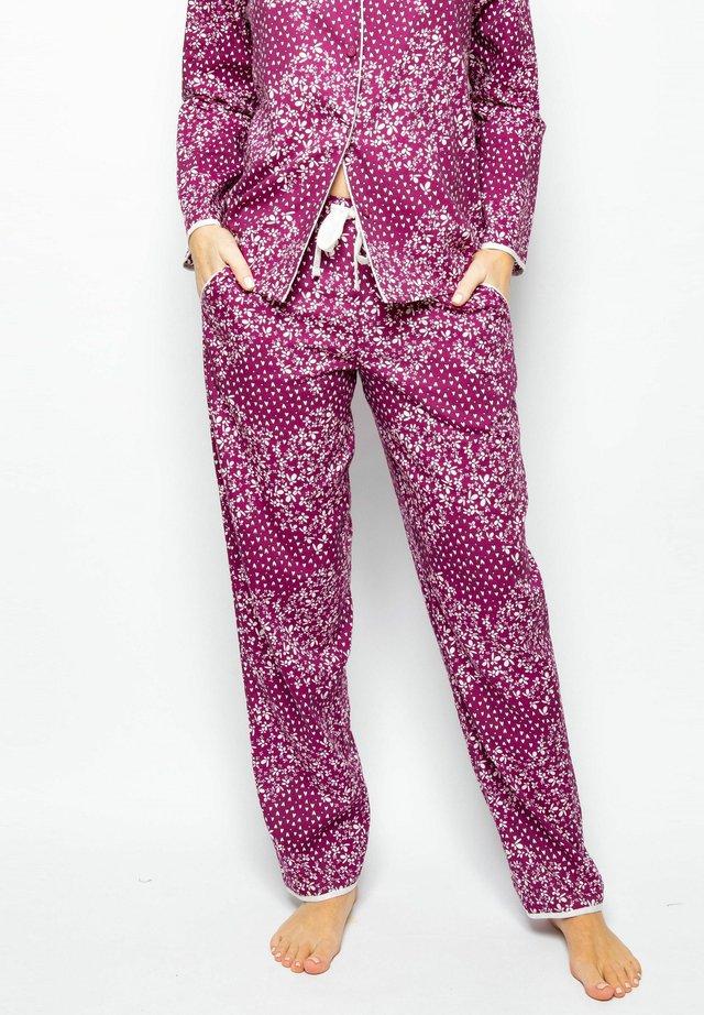Bas de pyjama - disty prt