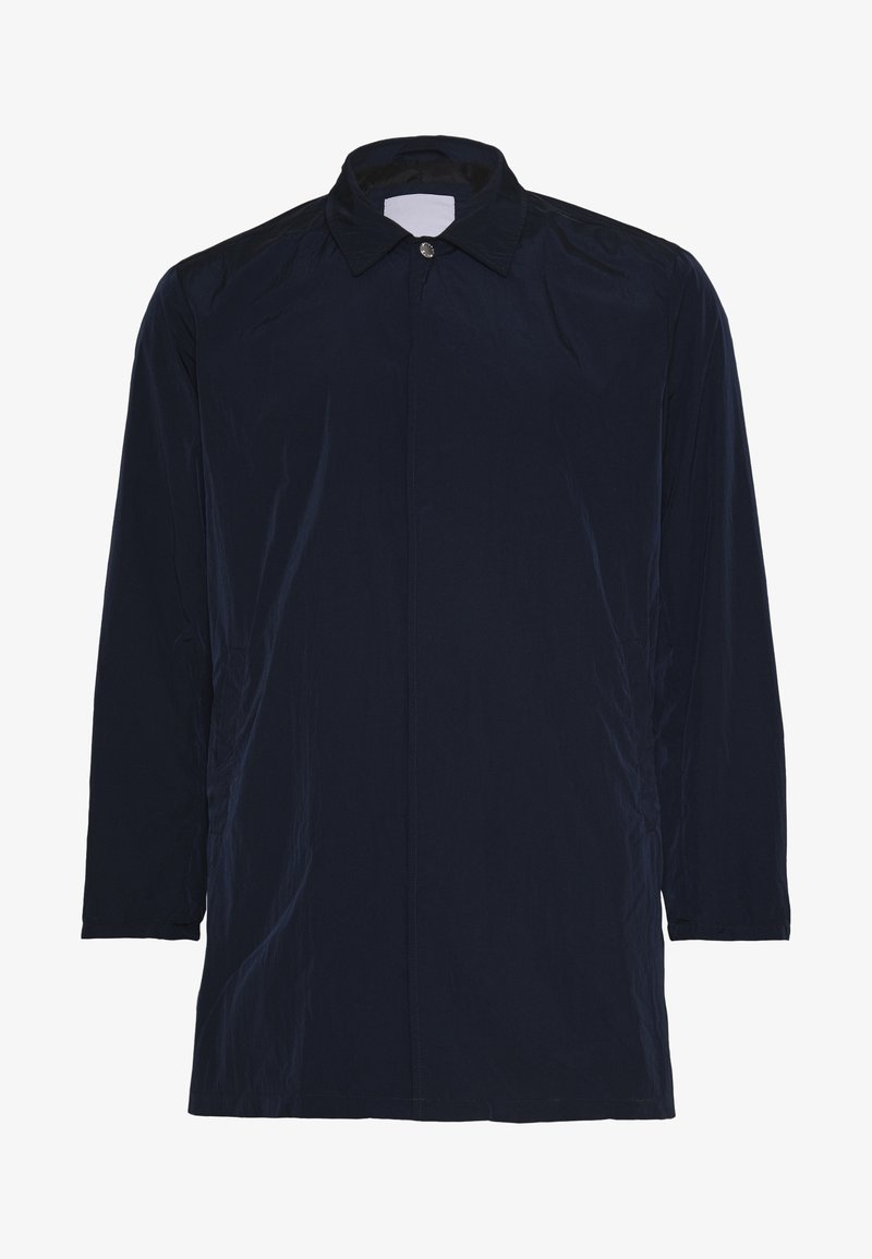 Lindbergh - MACKINTOSH PLUS - Manteau court - navy