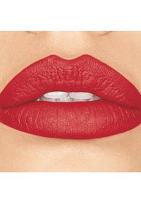 bareMinerals - STATEMENT MATTE LIQUID LIPCOLOUR - Liquid lipstick - vip - 1