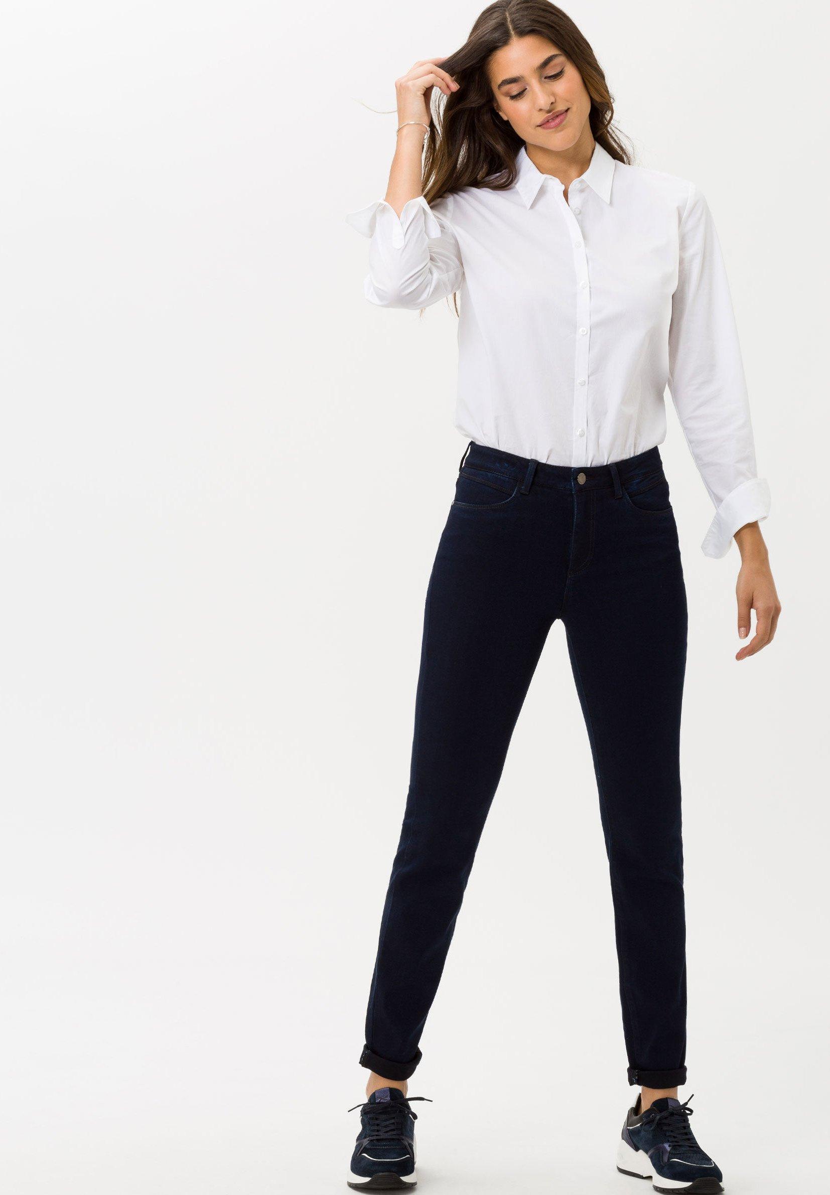 Donna STYLE SHAKIRA - Jeans Skinny Fit