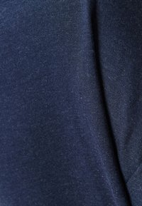 ONLY - ONLMOSTER - T-shirts - drak blue - 3