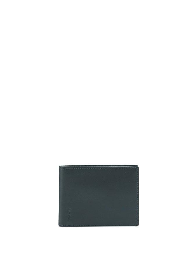 Portafoglio - grey