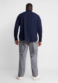 Polo Ralph Lauren Big & Tall - Shirt - aviator navy - 2