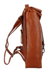 Cowboysbag - Sac à dos - juicy tan - 2