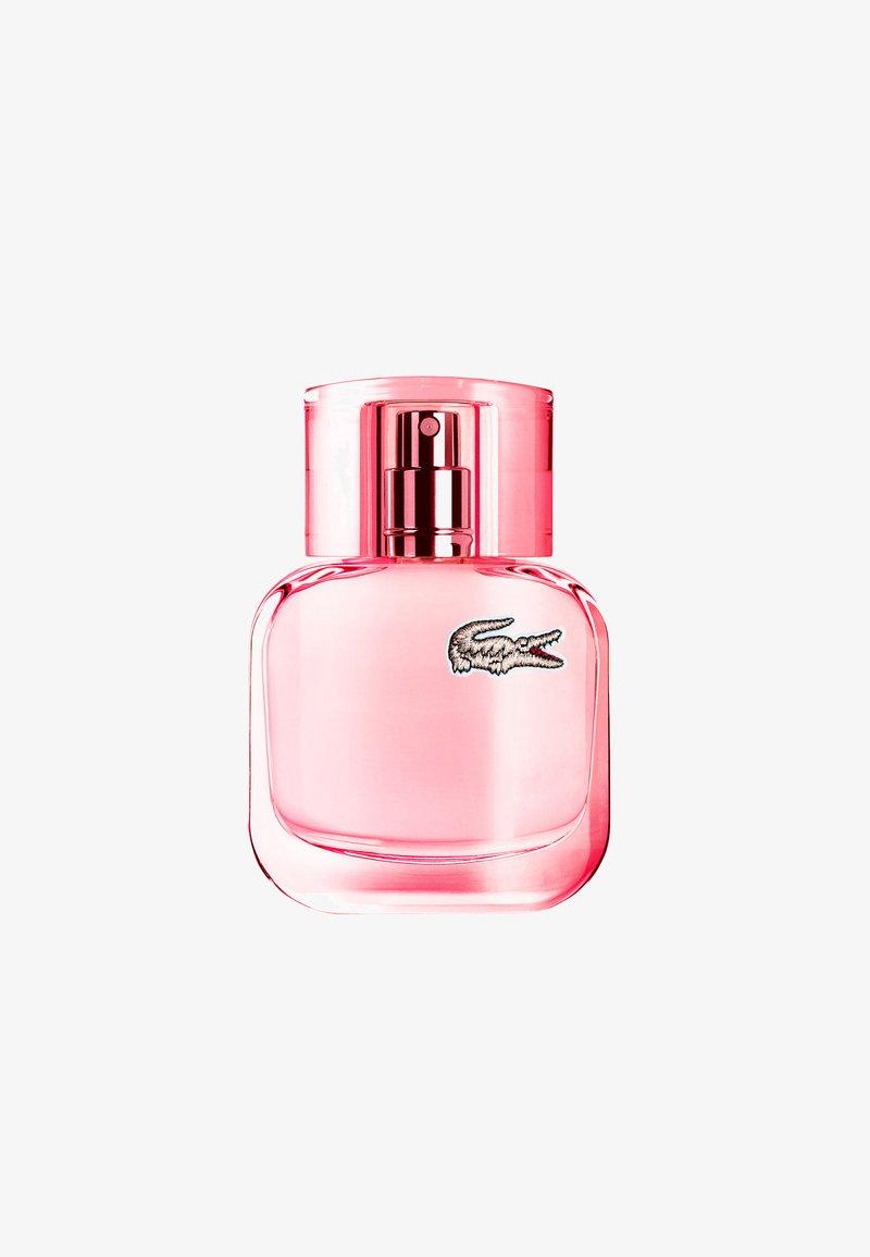 Lacoste Fragrances - L.12.12 POUR ELLE SPARKLING EAU DE TOILETTE - Eau de Toilette - -