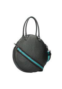 Gabs - Tote bag - black - 1