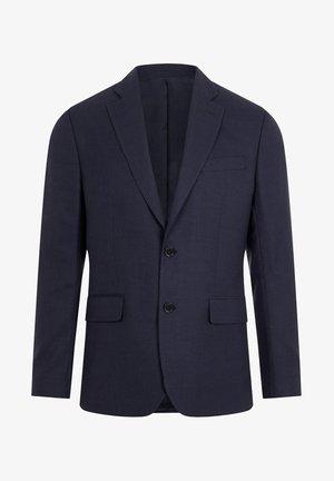 HOPPER COMBAT  - Blazer jacket - jl navy