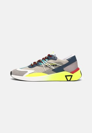 MODENA ACTIVE - Sneakers basse - grey