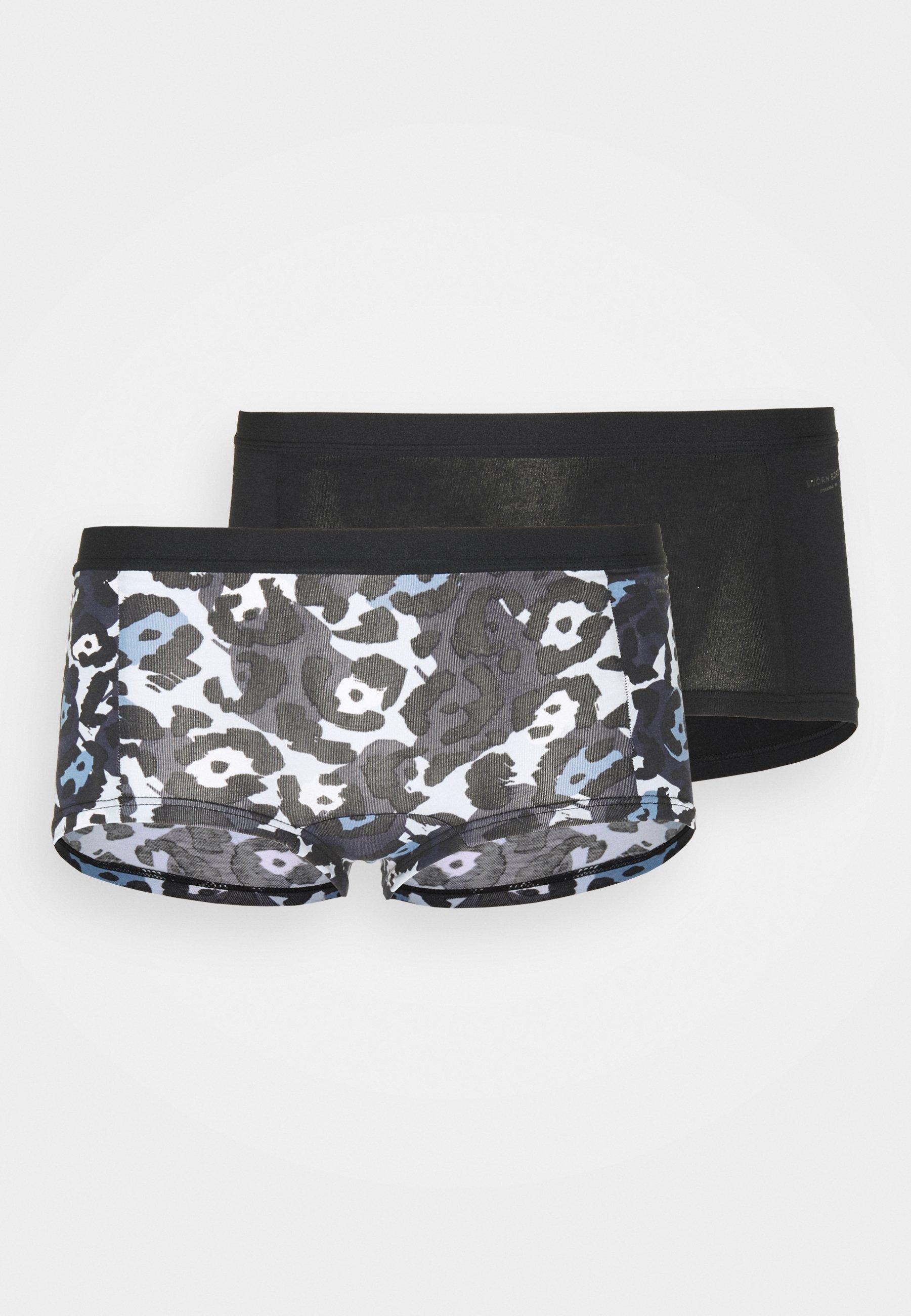 Women CAMODOTS MIA 2 PACK - Pants