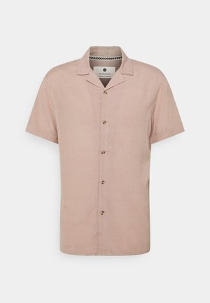 AKLEO - Camisa - old rose