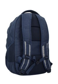 Travelite - School bag - marine - 1