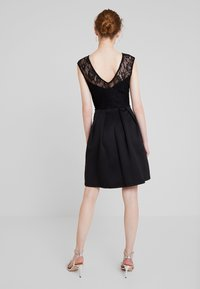 Anna Field - Cocktail dress / Party dress - black - 3