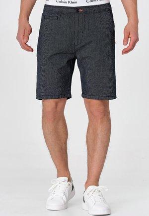 GRANBY - Shorts - black