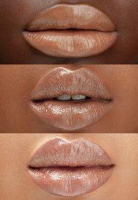 Maréna Beauté - ROUGE TAROU NUDE - Lipstick - honey - 1