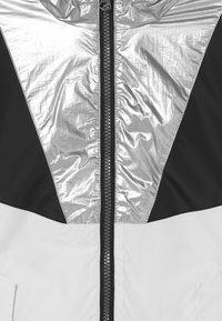 Pepe Jeans - BIANCA - Kurtka przejściowa - white - 2