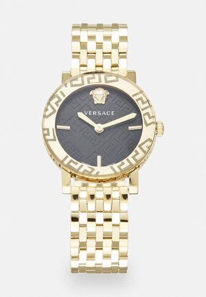 GRECA - Watch - gold-coloured