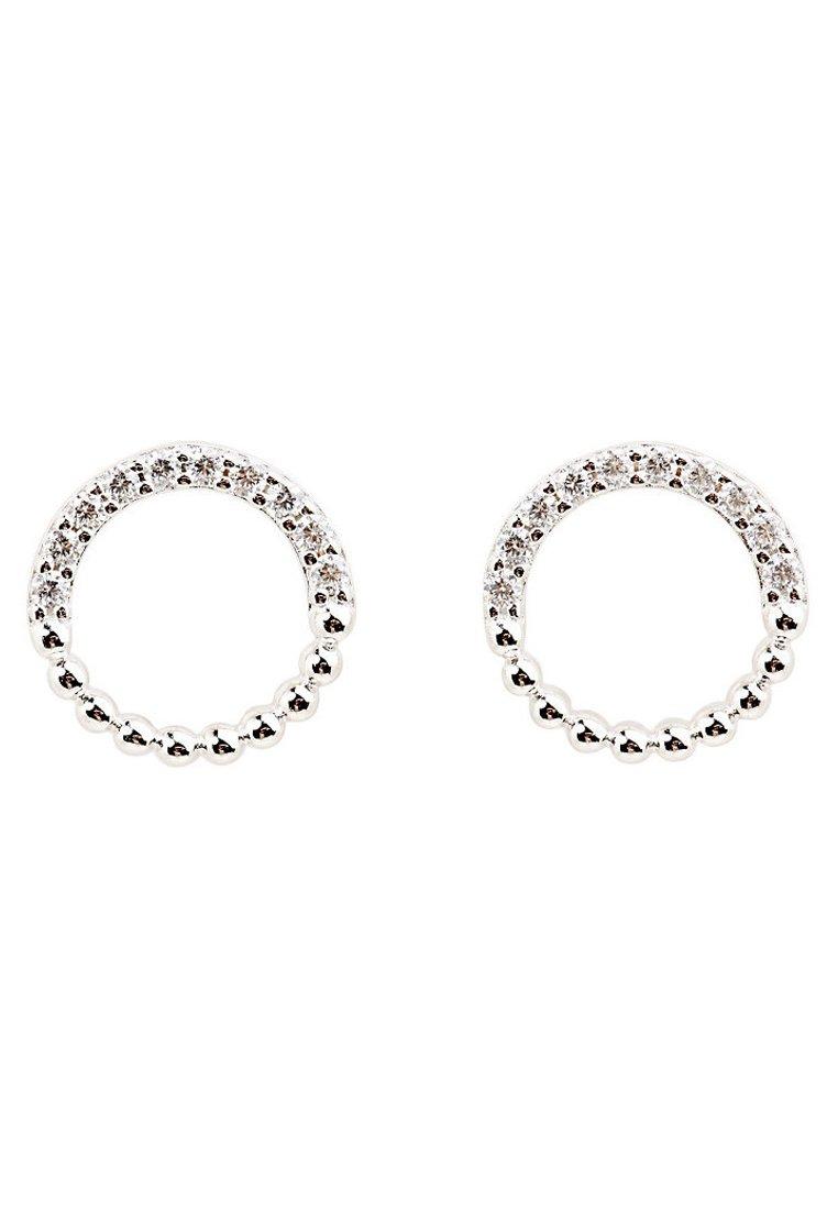 Esprit Ohrringe - Silver-coloured/silber