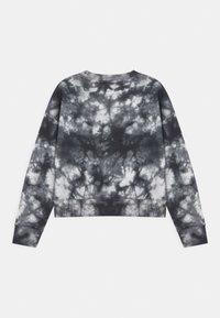 Champion Rochester - STREET CULTURE CREWNECK - Sweatshirt - dark grey - 1