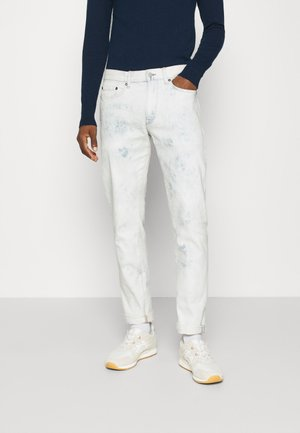 Jeans Slim Fit - cloudy vintage