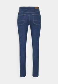 Mos Mosh - COVER - Jeans Skinny Fit - blue - 1