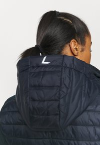 Luhta - EIJALA - Soft shell jacket - dark blue - 5