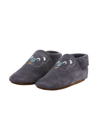KOALA - First shoes - grey