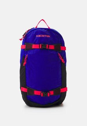 DAY HIKER UNISEX - Backpack - cobalt blue