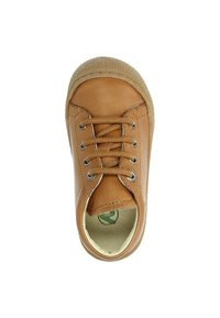 Falcotto - Casual lace-ups - cognac - 1