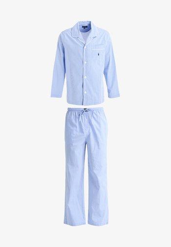 Pyžamová sada