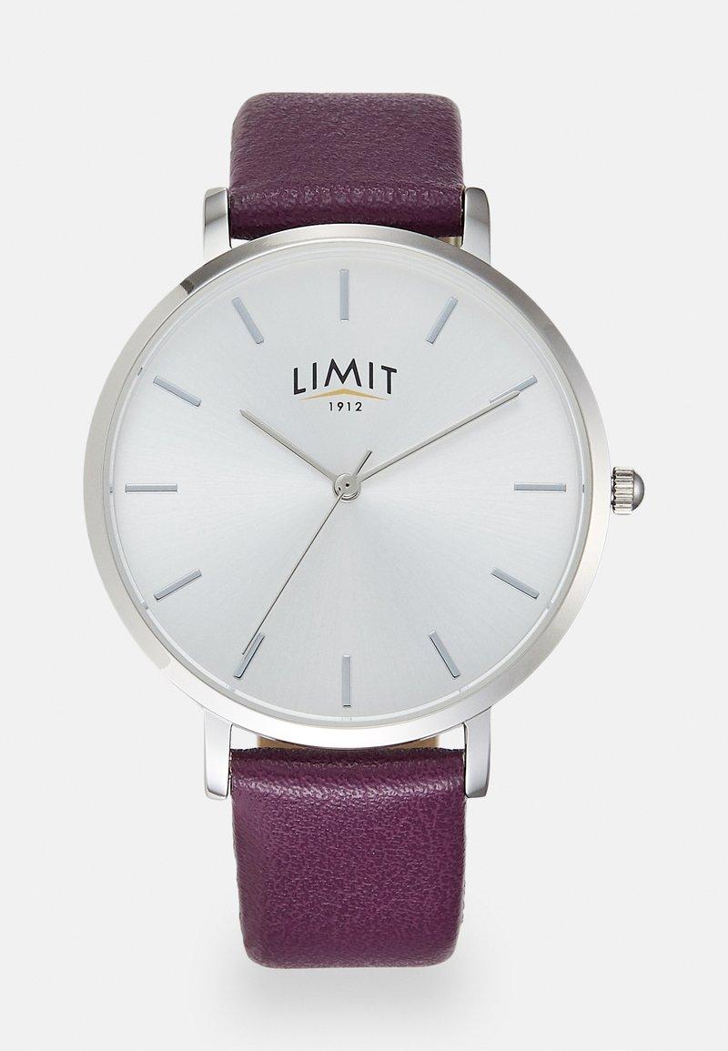Limit - Hodinky - deep purple