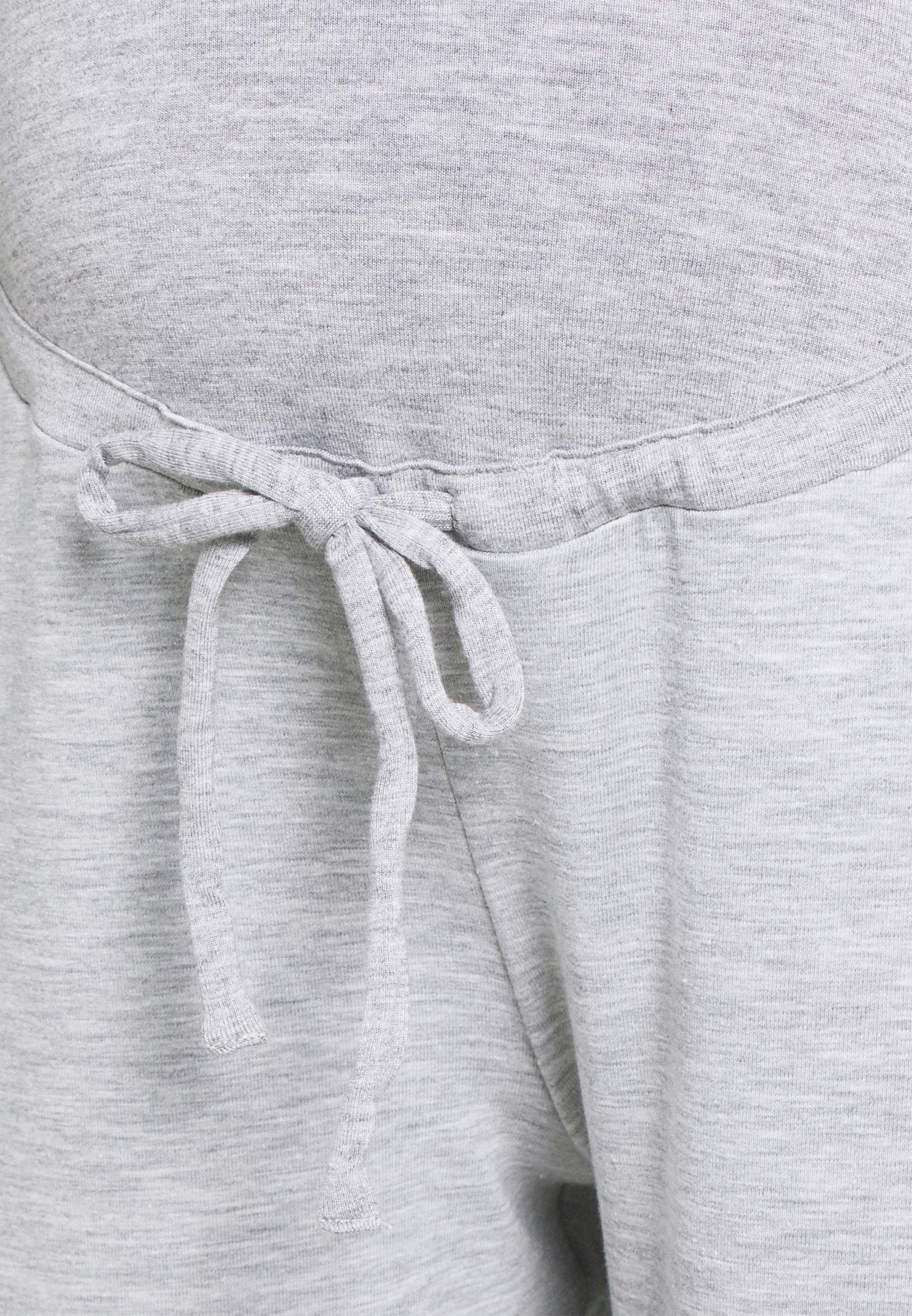 Women HADLEY - Tracksuit bottoms