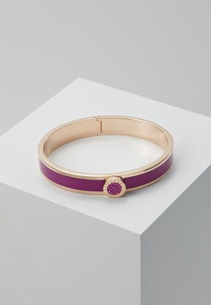 BANGLE MEDALLION - Bracelet - fragola