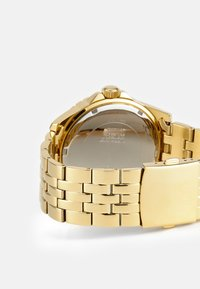 Guess - Chronograph watch - champagne - 1