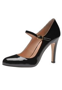 Evita - CHRISTINA - High heels - black - 2
