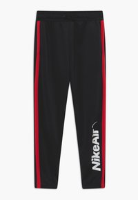 Nike Sportswear - AIR TRACKSUIT - Giacca sportiva - university red/black/white - 2