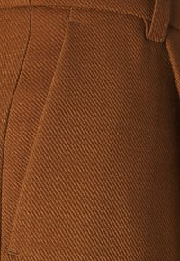 See by Chloé - Trousers - pottery brown - 2